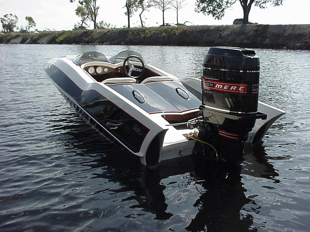 1978 Boat Motor Outboard All Boats